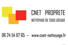 CNET nettoyage